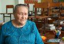 Elena Petrusac: Fără copii eu nu-mi concep viața // VIDEO