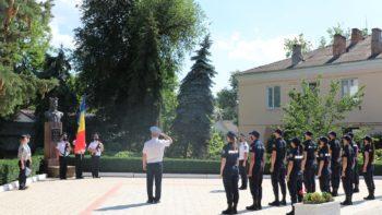 Reforma Poliției // Care este modul de selectare și promovare în funcție a polițiștilor
