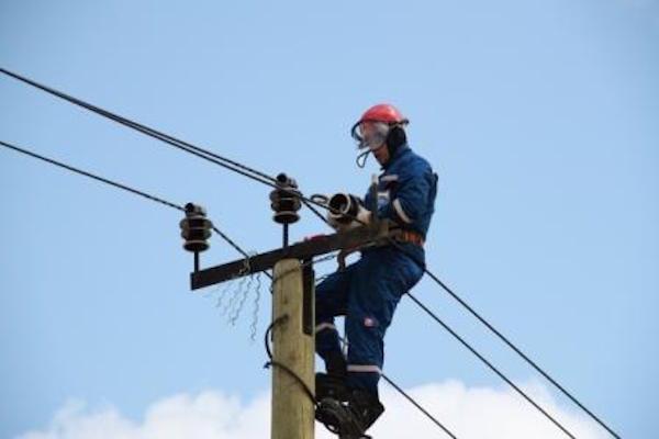 Trei zile fără electricitate!