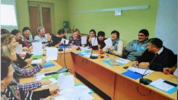 Proiectele mici unesc comunitățile și responsabilizează cetățenii