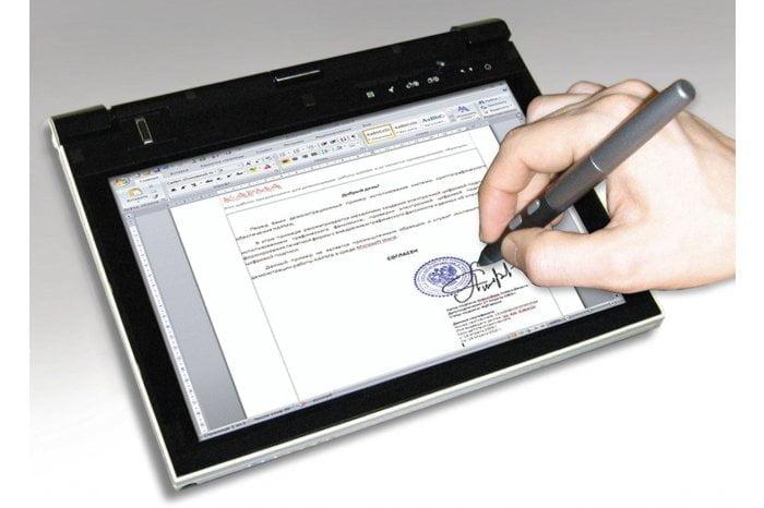Obține semnătură electronică în municipiul Cahul. Află detalii