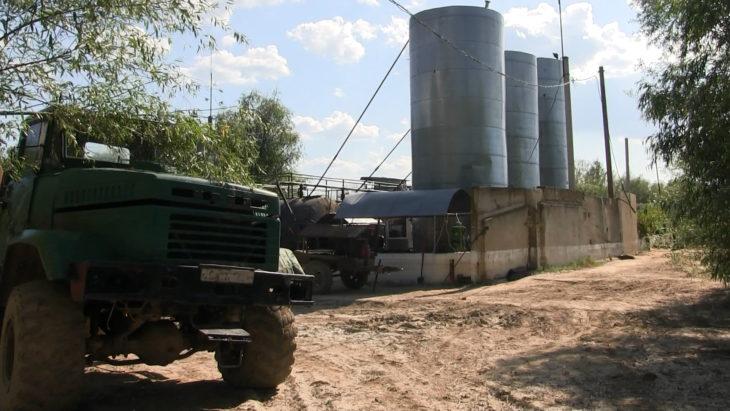 A fost creată o comisie care va verifica eficiența inventarierii zăcămintelor din sudul țării