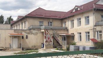 ACHIZIȚII// Acoperișul Casei de Cultură din Cotihana va fi reparat, iar bucătăria Grădiniței nr. 14 va primi echipament nou