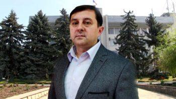"""Președintele raionului Cahul: De închis toate aceste ONG-uri, ca în Rusia. """"Нехер"""" de ocupat cu fleacuri"""