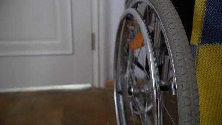 Datorită UE, cetățenii din raioanele Cahul, Călărași și Fălești vor cunoaște mai multe despre accesibilitatea în instituțiile publice