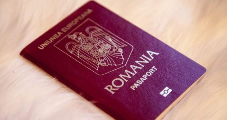 Copiii asistentei medicale din Cahul răpusă de COIVD-19 au primit cetățenia română