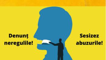 Avertizorii de integritate și interesul public: ignorarea problemelor ne poate costa prea mult