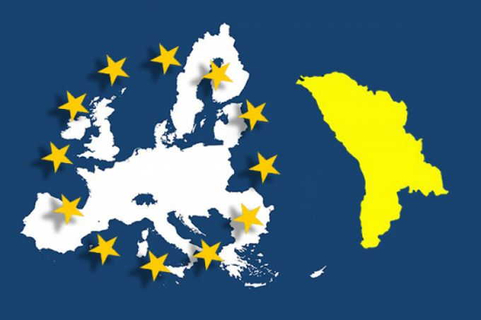 """Republica Moldova nu se regăseşte în """"lista ţărilor eligibile"""" pentru călătorii în UE"""