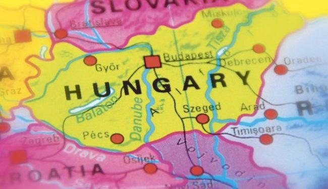 Ungaria, măsuri care vizează România și Republica Moldova
