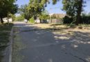 O porțiune din str. Sanatoriului va fi reparată și încă 3 segmente de drum din Cahul. Valaorea totală – peste 5,7 mil lei