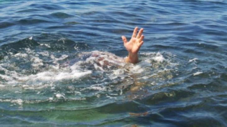 Un bărbat din Cahul s-a înecat într-un lac în timpul scăldatului