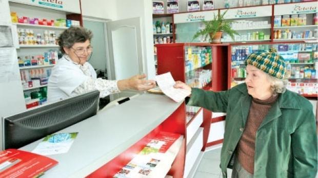 Persoanele asigurate vor beneficia începând de astăzi, 10  iulie, de mai multe medicamente compensate.