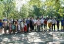Cele mai bune idei de dezvoltare a municipiului Cahul au fost premiate, chiar de ziua orașului // FOTO