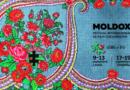Festivalul de film documentar MOLDOX, la a V-a ediție ajunge și la Chișinău