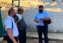 Un bărbat din Cahul ar fi pretins 500 de euro pentru un permis de conducere/ FOTO