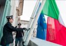 Interdicția de intrare în Italia pentru cetățenii R. Moldova, prelungită. Au fost suspendate și zborurile între cele două țări