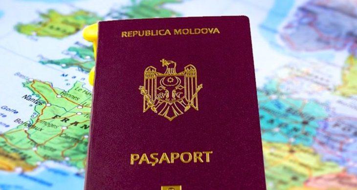 Bulgaria a interzis intrarea în țară a cetățenilor R. Moldova