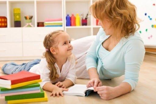 Un nou tip de concediu pentru părinții cu copii de la 3 la 10 ani