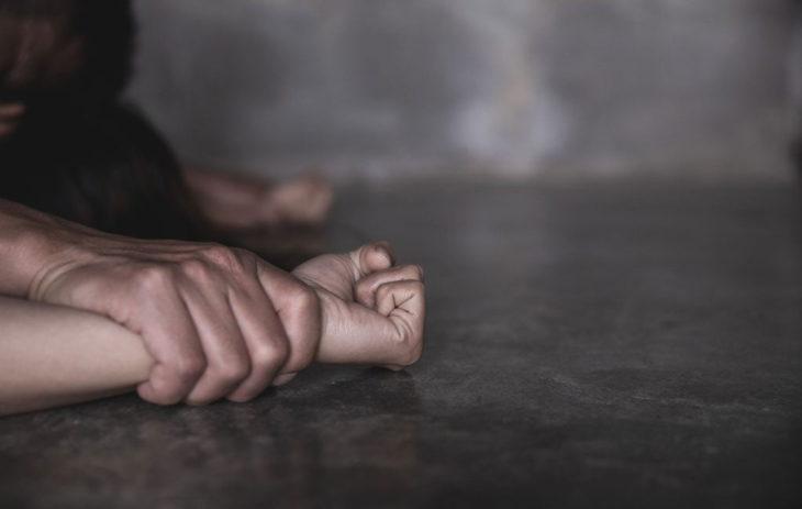 O minoră de 5 ani, violată de un adolescent la Cahul