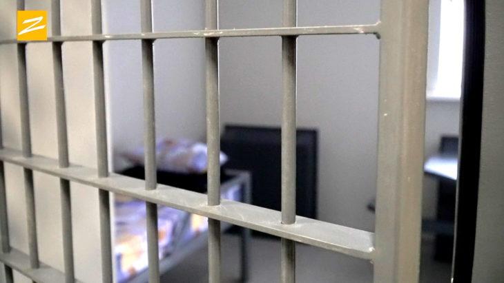 Reforma Poliției // Activitatea Poliției cu mai puțin abuz și discriminări