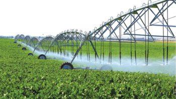 Granturi pentru finanțarea măsurilor de adaptare a sistemelor de producere agricolă la schimbările climatice
