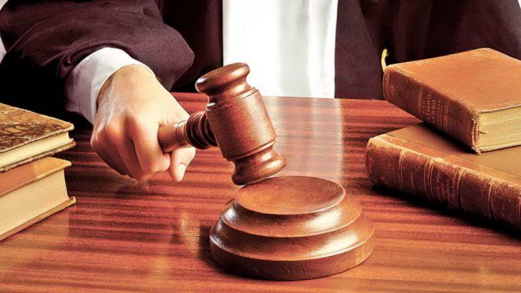 Un procuror anticorupție din Cahul urmează să fie suspendat la trei luni după ce a fost repus în funcție