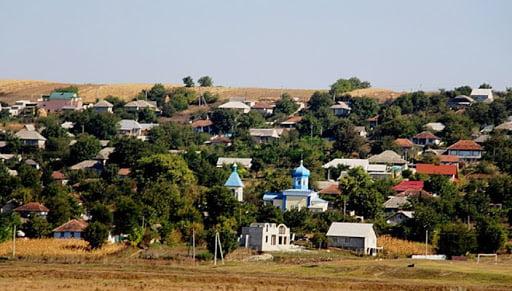 Trei raioane din R. Moldova, dintre care și Cahul, vor participa la un program de granturi pentru guvernare locală