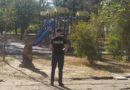 Polițiști din Cahul intensifică acțiunile de combatere a infracțiunilor //FOTO