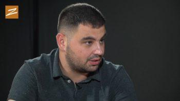 Sergiu Drangoi explică cum se împart banii din bugetul consiliului raional