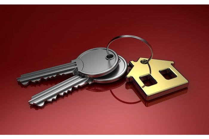 """4858 de locuințe au fost cumpărate prin programul guvernamental """"Prima Casă"""""""