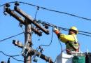Premier Energy, anunță întreruperea temporară în livrarea energiei electrice în câteva localități