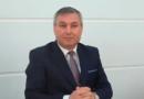 ULTIMA ORĂ. Nicolae Furtună și-a anunțat demisia
