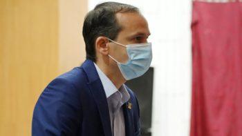 Nicolae Dandiș: Decizia privind redeschiderea gradinitelor în ultima instanță, va aparține primarului