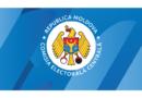 CEC a stabilit ordinea concurenților electorali în buletinul de vot pentru alegerile din 1 noiembrie
