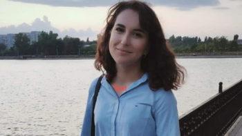 """O alegătoare din regiunea transnistreană: """"Întâi noiembrie este o posibilitate bună de a reaminti că noi, la fel, existăm…"""