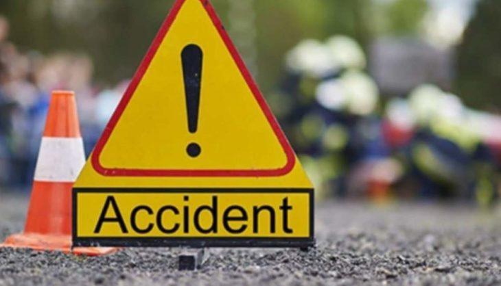 Accident la Leova: Un tânăr de 28 de ani a murit pe loc