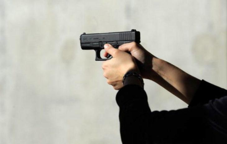 """""""Killer"""" la comandă. Un bărbat din Orhei condamnat la 18 ani de pușcărie de magistrații Judecătoriei Cahul pentru 2 tentative de omor"""