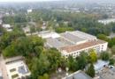 Grație suportului Uniunii Europene, peste 650 de elevi din or. Leova vor învăța într-un liceu modernizat //VIDEO