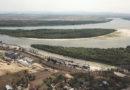 Primarul oraşului ucrainean Reni a înaintat revendicări teritoriale faţă de Republica Moldova