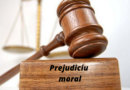 Pentru dosarele tergiversate în instanța de judecată, justițiabilii pot solicita despăgubiri materiale