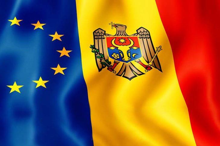BOP: Peste 58% din cetățeni ar vota pentru aderarea la Uniunea Europeană