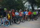 E gata Chișinăul să facă loc pentru bicicliști?