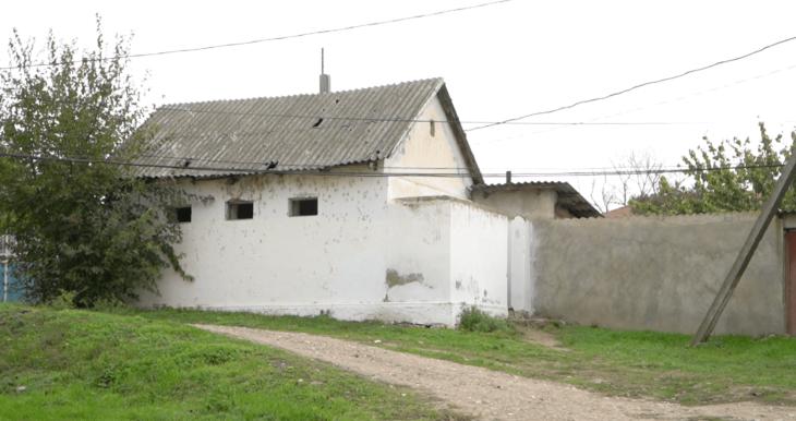 Mini stații de epurare – o soluție ecologică pentru satele Moldovei