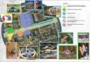 În Cahul vor apărea stații smart pentru transportul public, bulevard pietonal mixt și un ghid digital interactiv