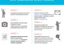 În al doilea tur de scrutin prezidențial, alegătorii sunt îndemnați să sesizeze neregulile în procesul de vot