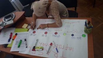 Măsurile alternative de detenție contribuie la reeducarea copiilor care au comis infracțiuni
