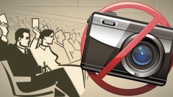 Ședințele consiliilor locale ar putea să nu mai fie filmate. Motivul – protejarea datelor cu caracter personal