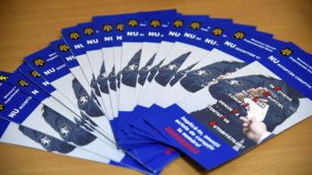 Reforma Poliției și implementarea principiului toleranță zero față de corupție