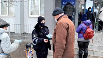 Reforma Poliției: Cetățenii au tot mai multă încredere în poliție