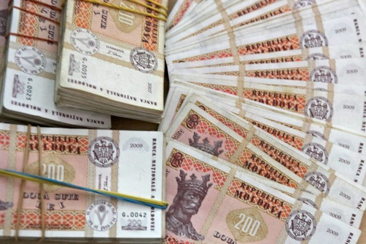 355 de milioane de lei vor fi alocate APL-urilor pentru proiectele investiționale în 2021